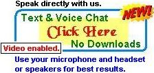 Click Here to speak directly with http://towncrierbroadcasting.com
